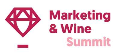 Marketing & Wine Summit abre sus puertas el jueves 25 de abril