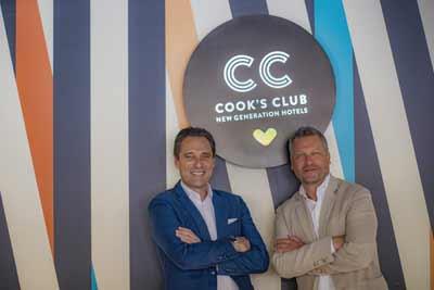 Thomas Cook reafirma su compromiso con España a través de un programa de inversión hotelera de 40 millones de euros