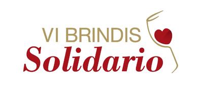 """Da comienzo la VI Edición de """"Brindis Solidario"""" de Bodegas Protos"""