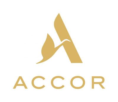 Accor y Bureau Veritas lanzan una etiqueta basada en medidas sanitarias para apoyar la vuelta al negocio en la industria de la hostelería y la restauración