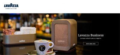 Lavazza lanza un plan de apoyo al sector hostelero español