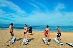 Hostel-San_Pancho-Surf-Nayarit-20