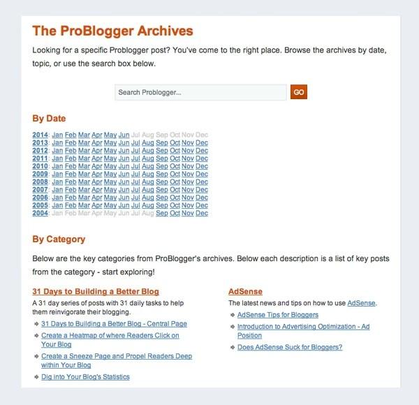 webové stránky datovania šablóny