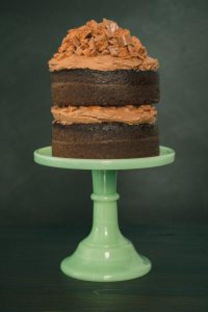 18 Love Inspired Chocolate Recipes Hostess At Heart