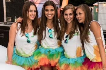 Promogirls
