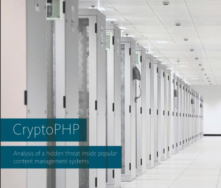 cryptophp-whitepaper-foxsrt