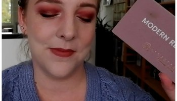 Grwm November Shop My Stash Floating In Dreams Essay topics in english can be difficult to come up with. grwm november shop my stash floating