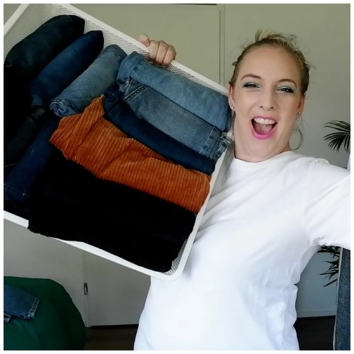 jeans collection 2021 review best jeans styles for apple shape petite tips & tricks what is best