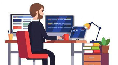 https://i1.wp.com/hosting.web3.systems/wp-content/uploads/2018/06/img-3.jpg?w=640