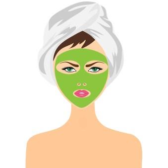 beauty treatment 163540 - Home