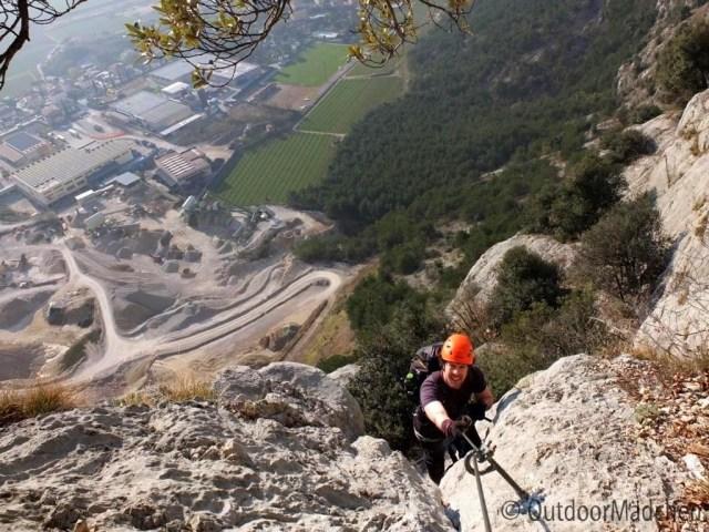klettersteig-che-guevara-gardasee-outdoormaedchen (11)