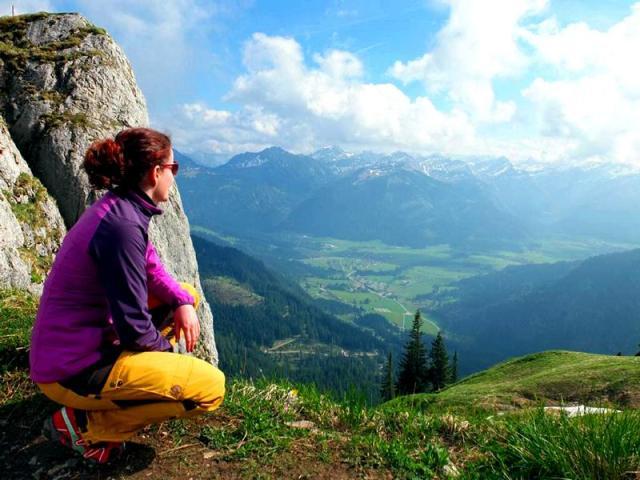 Hüttentour-Tannheimer-Berge (12).JPG