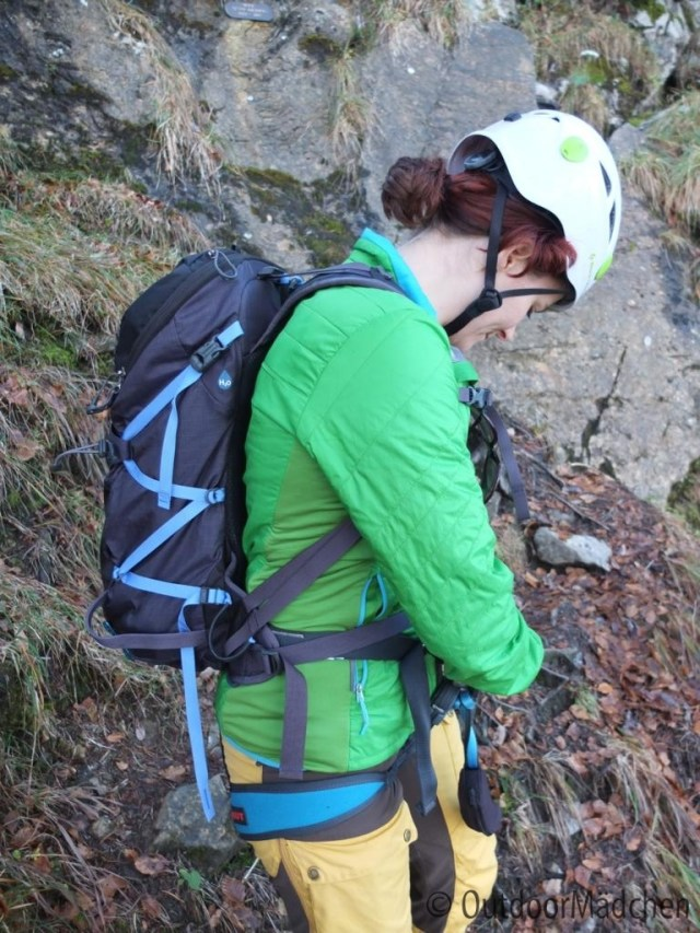 osprey-mutant-28-klettersteig-rucksack (12)