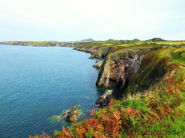 Pembrokeshire-Coast-Path-St-Davids-Wales (8)