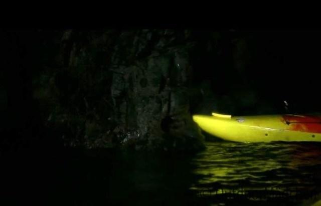 Kajak-fahren-Wales-GB (3)