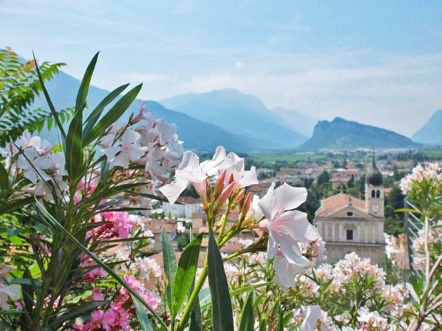 leichte-Wanderung-Monte-Brione-Gardasee (22)