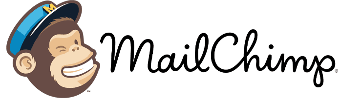 Image result for MAILCHIMP LOGO