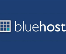 Bluehost Review and Discount Link Updated 2017