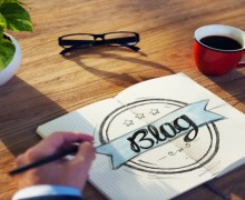 5 Best Platforms to Create Free Blogs Online