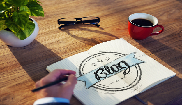 Create Free Blogs