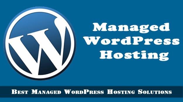Image result for Managed WordPress Hosting