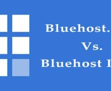 Bluehost.com Vs Bluehost India – A Honest Review