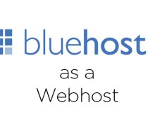 Bluehost Pros and Cons (February 2017)