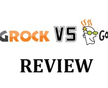 BigRock vs GoDaddy Review