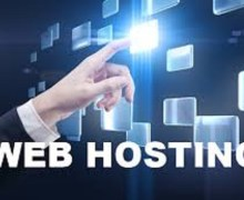 7 Things to Consider in Choosing the Best Web Hosting Company