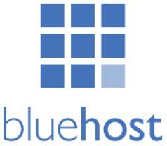 Affordable Web Hosting Renewals for WordPress Blogs