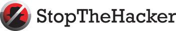 StoptheHacker versión 3.3 una fantástica herramienta de seguridad para nuestra web