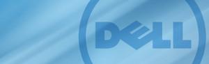 Dell estrena nuevo servicio cloud
