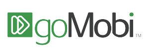 HostGator ahora ofrecerá goMobi a sus clientes