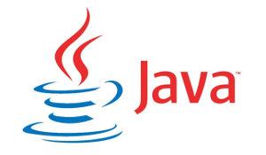 Oracle lanza parche para la falla más reciente de Java