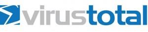 VirusTotal, la nueva adquisición de Google