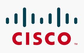 Cisco y el gran futuro del hosting cloud