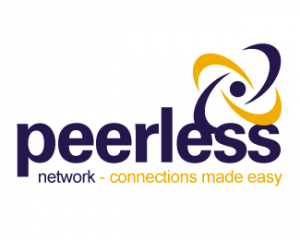 Peerless Network inaugura nuevo DC en Chicago