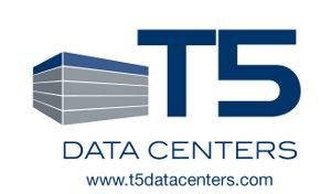 T5 construirá nuevo data center en Oregon