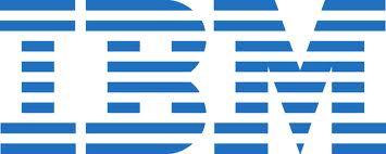 IBM adquiere UrbanCode