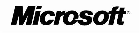 Nuevos servicios cloud de Microsoft