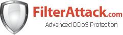 FilterAttack lanza nueva protección DDoS