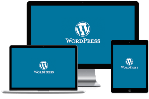 WordPress - Web Hosting Industry Statistics