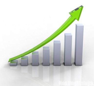 tips meningkatkan trafik blog