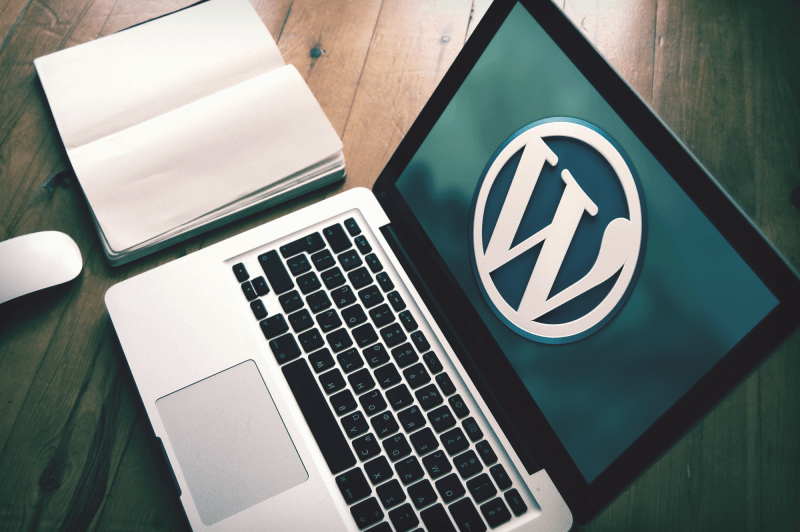 Masalah QuickInstall Untuk WordPress
