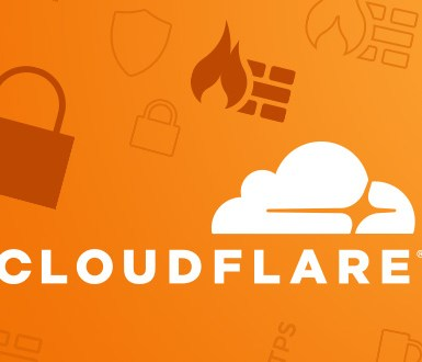 apa itu cloudflare untuk laman web