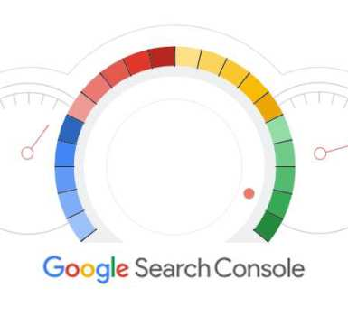 Kepentingan Google Search Console