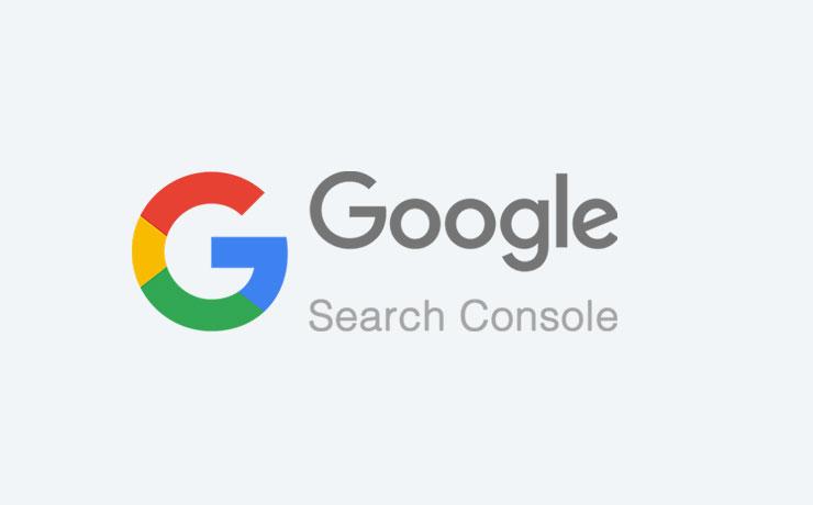 Tutorial Menggunakan Google Search Console
