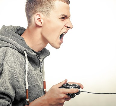 Cara Mengenal Pasti Punca Lag Ketika Bermain Game