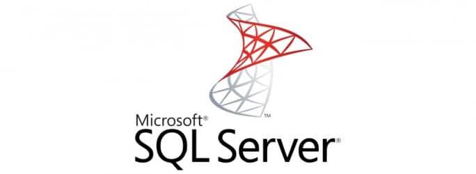microsoft_sql-server
