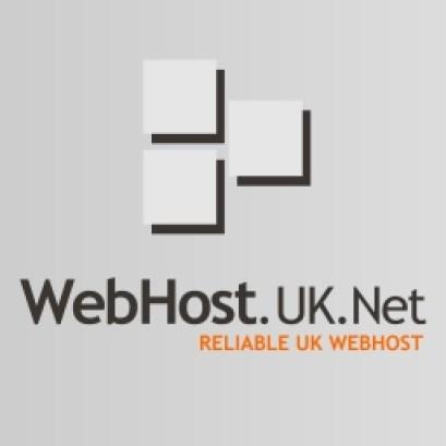 webhost.uk